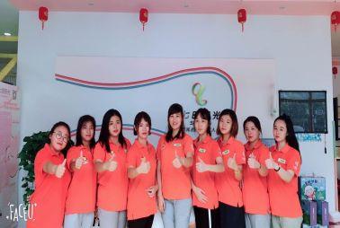 「易胜博官方网站阳光」泰州海陵凤城国际中心
