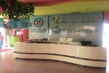 「易胜博官方网站阳光」盘龙区万象城中心