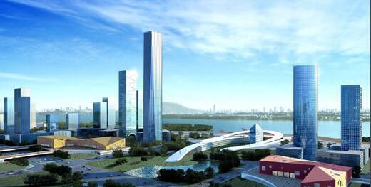 热烈庆祝江苏南京浦口区加盟机构成功签约。