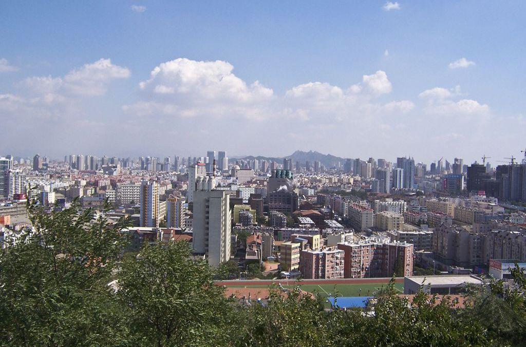 热烈庆祝山东青岛李沧区机构成功签约。