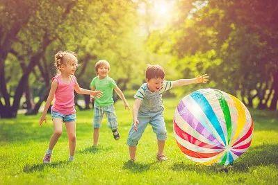 早教|早教对孩子的重要影响,孩子早教方法