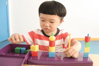 孩子易胜博备用网教育有没有必要?什么才是真正的易胜博备用网开发?