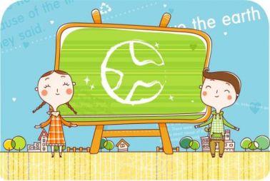 儿童教育|孩子积极情绪记忆的培养