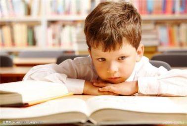 关于3-6岁儿童教育重要性︱育儿