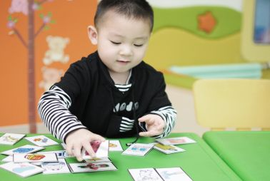如何让孩子养成良好习惯,成绩优秀。
