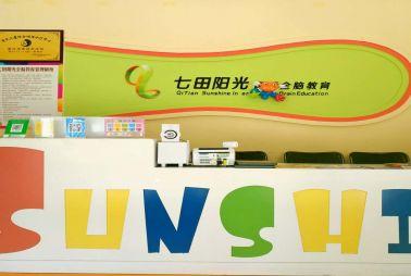 「易胜博官方网站阳光」牡丹江西安七星公馆中心