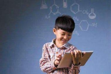生活教育是教育的根本︱精选
