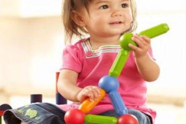 右脑开发后的小孩子更聪明?这是真的︱方法