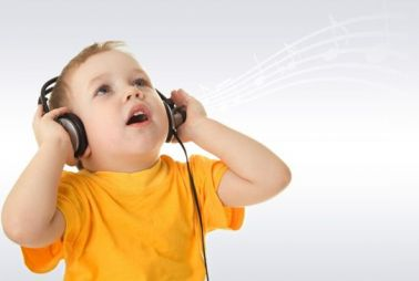 0―3岁幼儿早期教育︱早教