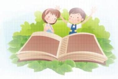 易胜博备用网教育中孩子的创造潜力挖掘|易胜博备用网教育