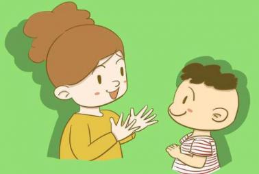 宝宝有这5种表现,说明智商极高,爸妈千万别埋没了!