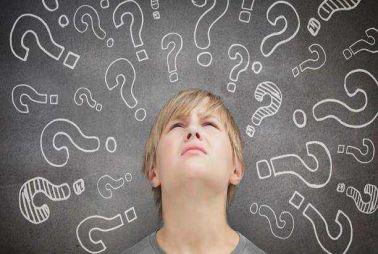 吃什么提高记忆力?易胜博官方网站阳光有好方法