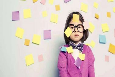 易胜博备用网开发教育到底能改变孩子的哪些问题?
