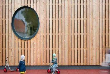 资深园长干货分享:老师为什么会打孩子?如何选择安全的幼儿园?